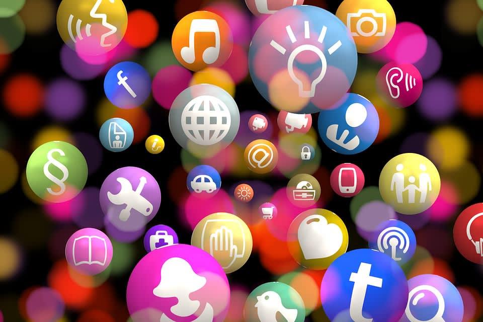 幅広いジャンルに対応できる神戸のアプリ開発会社3選