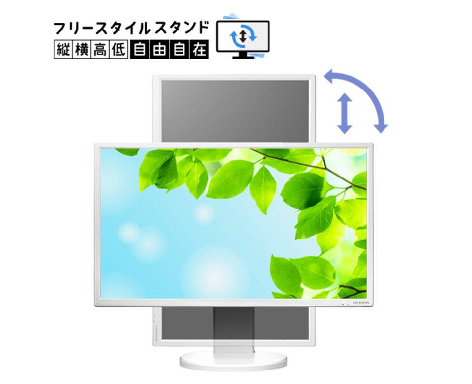 クリップボード一時ファイル08.jpg