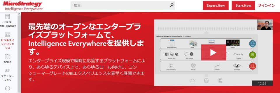 クリップボード一時ファイル10.jpg