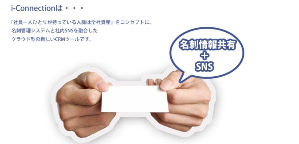 スクリーンショット 2021-04-06 19.26.09.png