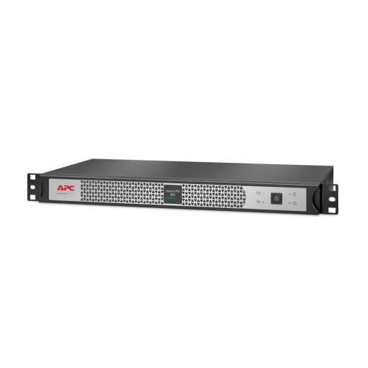 SCL400RMJ1U_FL_V_520x520.JPG