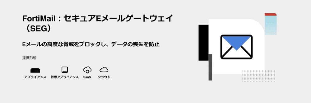 スクリーンショット 2021-03-28 12.06.40.png