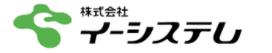 スクリーンショット 2021-09-28 0.09.19.png