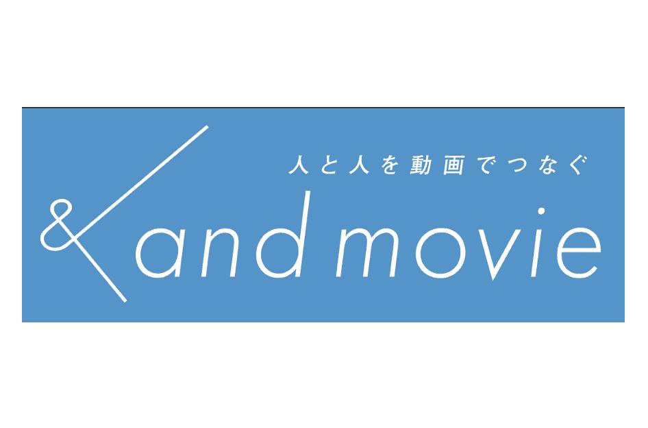 スクリーンショット 2021-09-15 21.22.49.png