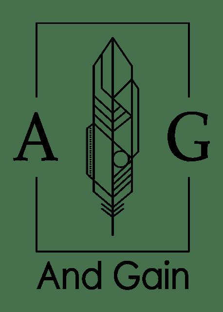 AndGain_ロゴ.png