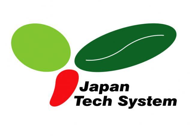 株式会社ジャパン・テック・システム-min.jpg