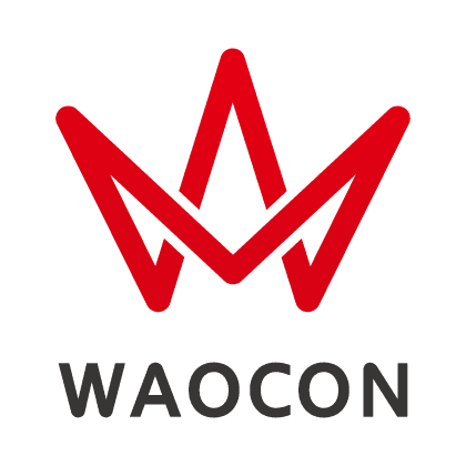 waocon05.png