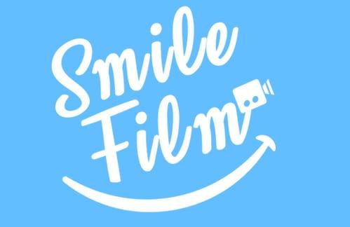 smilefilm.png