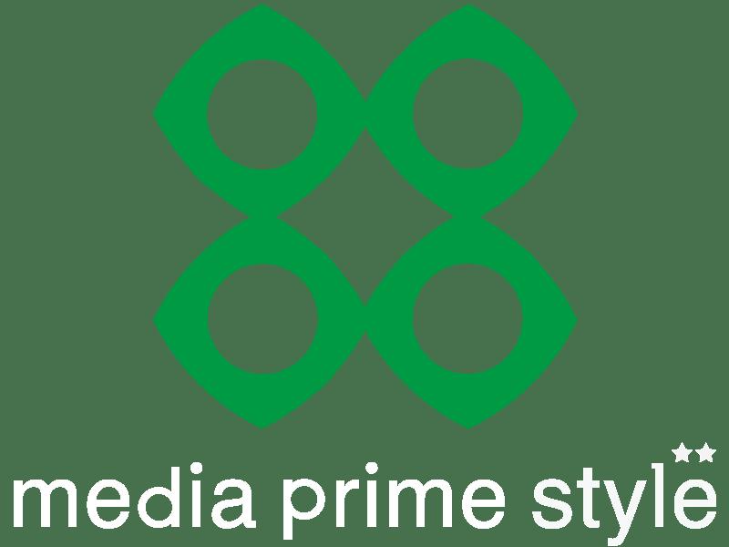 mediaprime.png