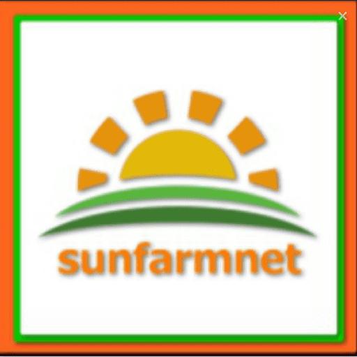 sunfarmロゴ.png
