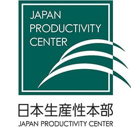 公益財団法人 日本生産性本部.png