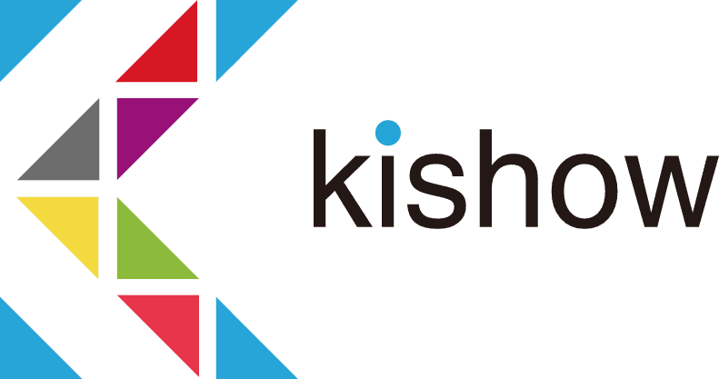 kishow_logo.svg
