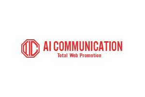 logo_aic.jpg