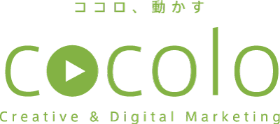 logo_cocolo.png