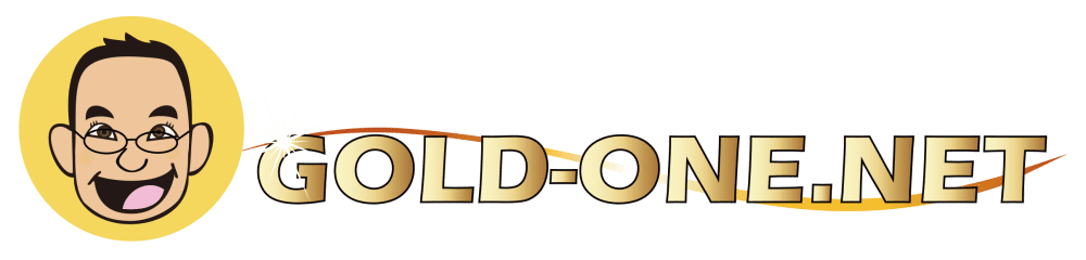 goldone.png