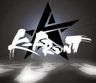 K-FRONT様.png