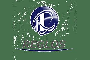 reglos_logo.png