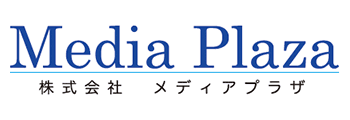 mp_logo-min.png