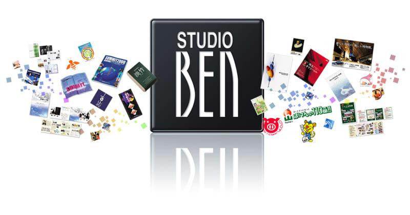bentop_main_1.jpg