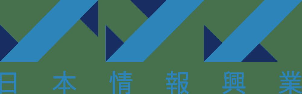 日本情報興業ロゴ.png