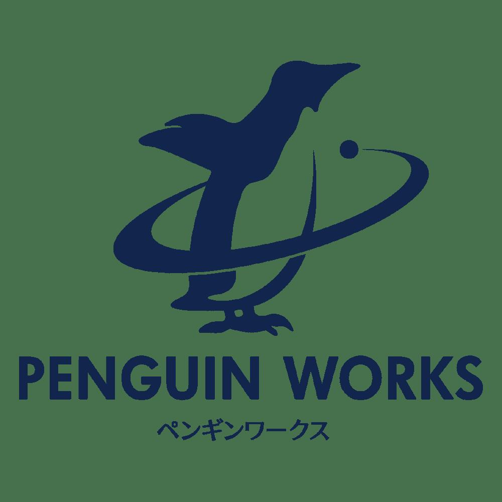 2021.08.01 菅原デザイン様【LOGO】納品データ1.png