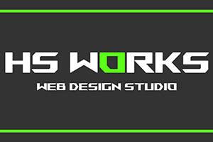 hsw_logo.jpg