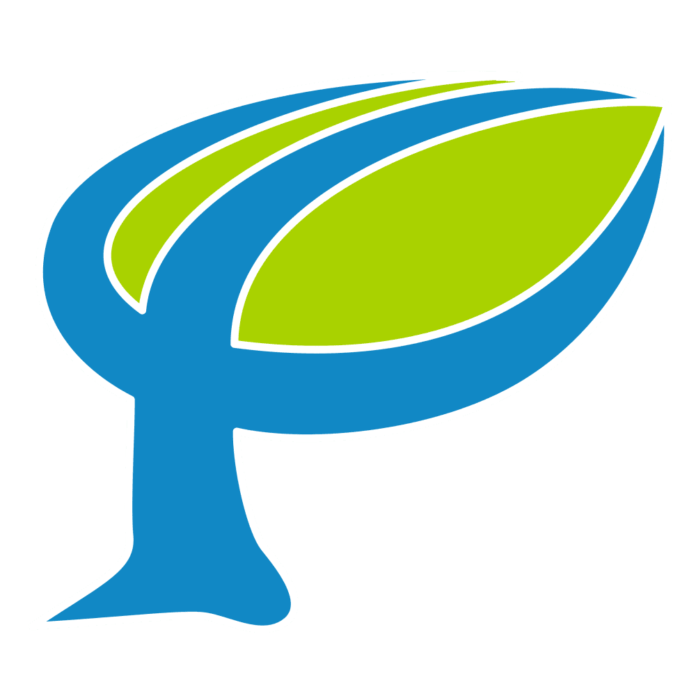 flowplus_logo.png