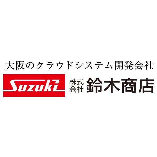 1614-logo-min.png