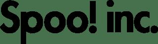 spoo_logo_2021ver.png