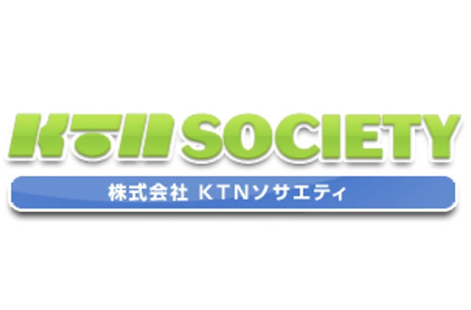 スクリーンショット 2021-09-10 17.14.23.png