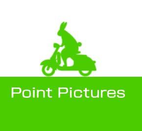 スクリーンショット 2021-09-30 100934.jpg