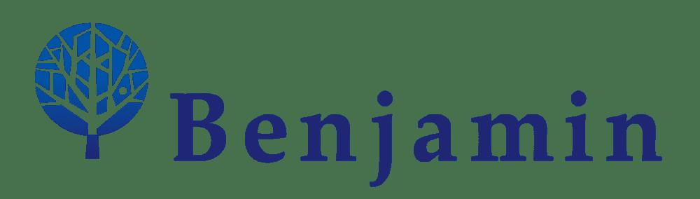 BJM_logo_logotypeB-min (2).png