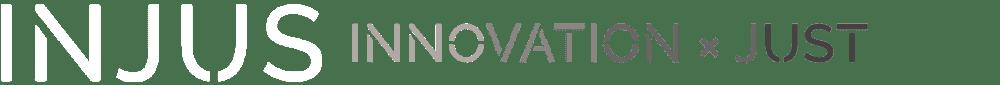 logo_20181008164748755.png