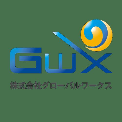 gwx_logo.png