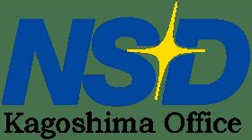 nsd-kg_logo_5.png