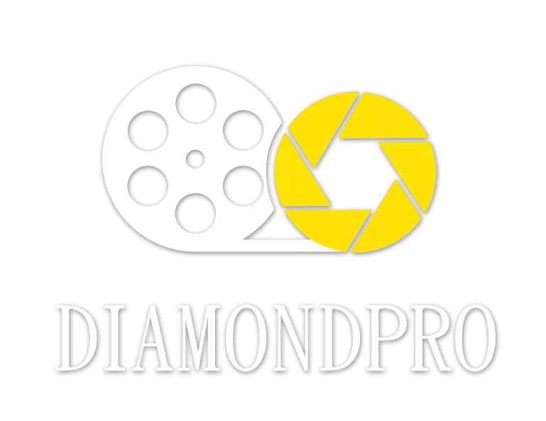 diamondpro.webp