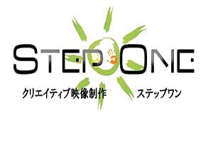 ロゴ(300x200).png