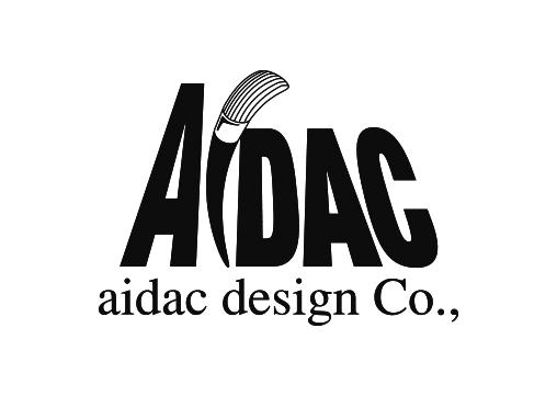 aidacrogo.png