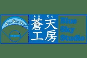 BSS_logo.svg