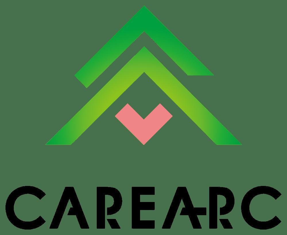 carearc-01.png