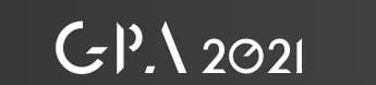 スクリーンショット 2021-09-28 22.33.34.png