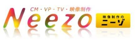 ニーゾ-min.JPG
