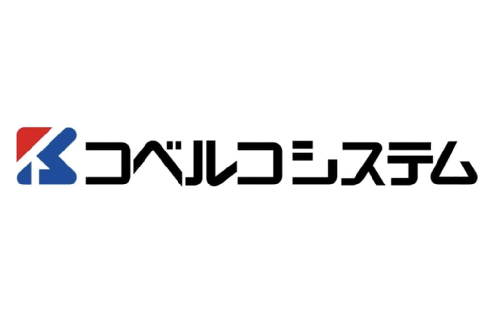 スクリーンショット 2021-08-25 17.24.57.png