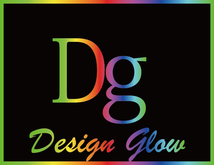 .デザイングロウpng.png