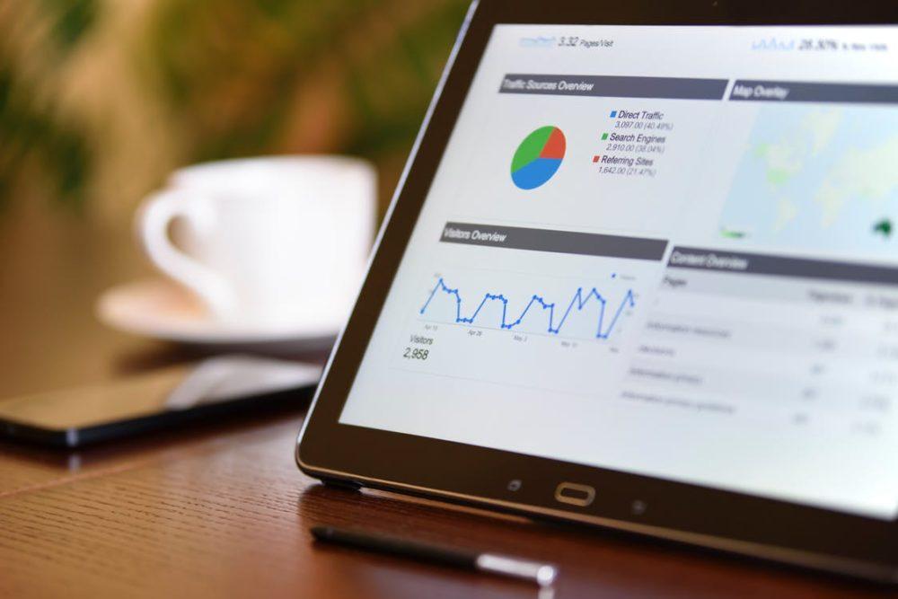 online reputation management services at pivot five stars