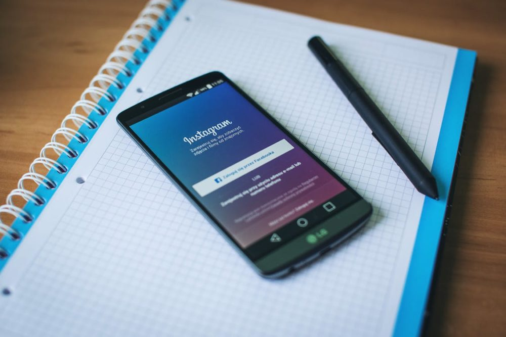 7 Ways Social Media Can Destroy Your Business Reputation 2