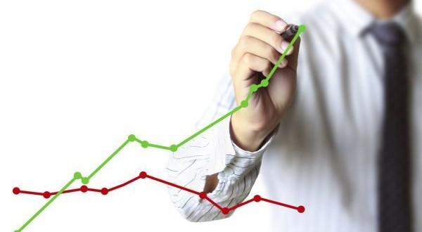 Measure up your net promoter score & Reveal the Secret of Your Success