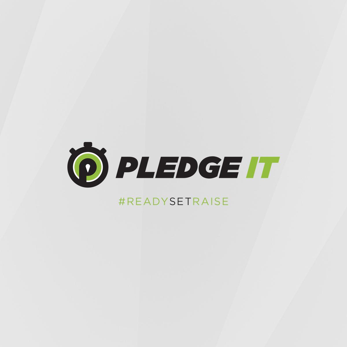 Terms Of Service Pledgeit