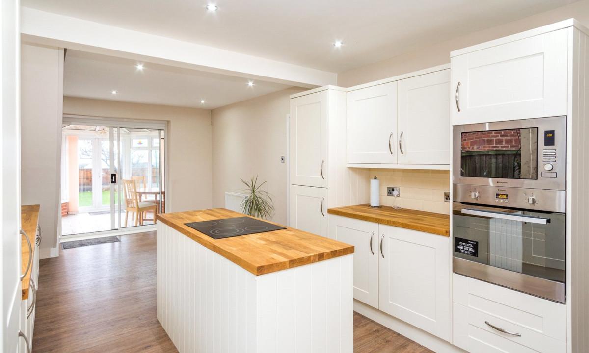 Main Street, Askham Bryan, York, North Yorkshire » Property For Sale ...