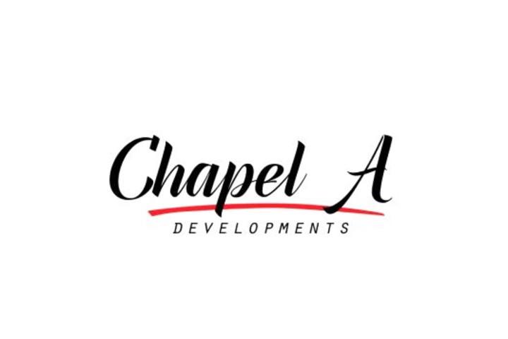 Chapel A Development